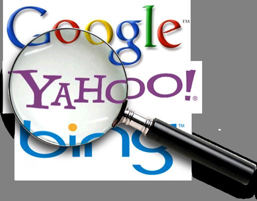 promocja firmy w wyszukiwarkach internetowych