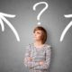 decyzja klienta a zank wiarygodności firmy