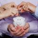 jak otrzymać dofinansowanie rozpoczęcie działaności gospodarczej