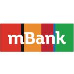 mbank bank